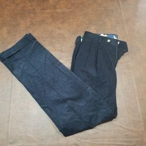 Ralph Lauren Classic Corduroy Mens Pants